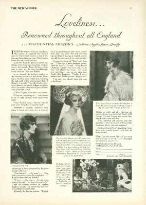 October 6, 1928 P. 36