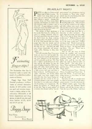 October 6, 1928 P. 67