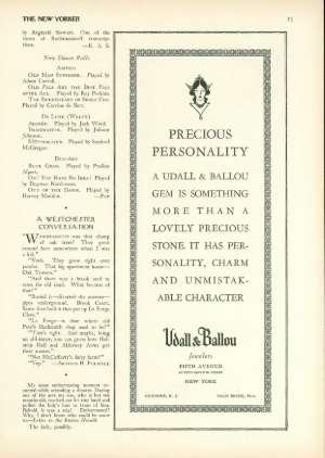 October 6, 1928 P. 71