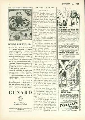 October 6, 1928 P. 80
