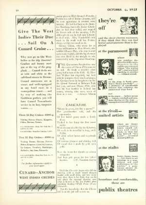 October 6, 1928 P. 84