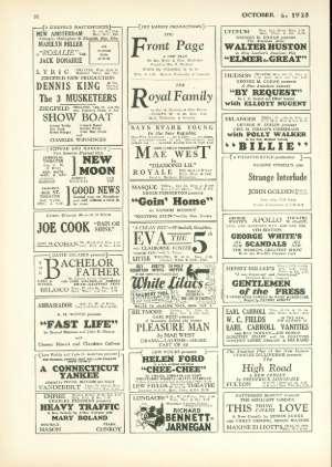 October 6, 1928 P. 87