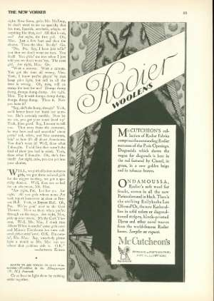 October 6, 1928 P. 88
