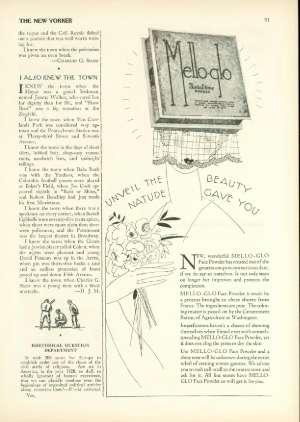 October 6, 1928 P. 91