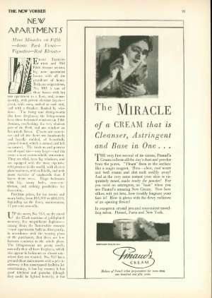 October 6, 1928 P. 94