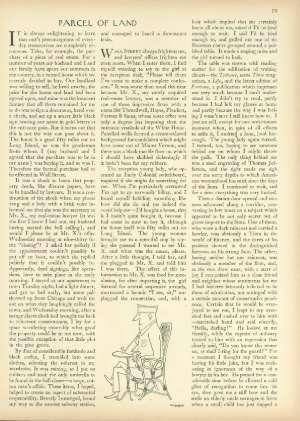 July 7, 1945 P. 19