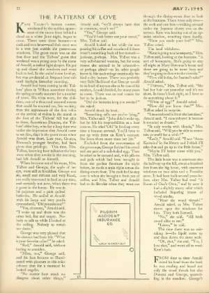 July 7, 1945 P. 22