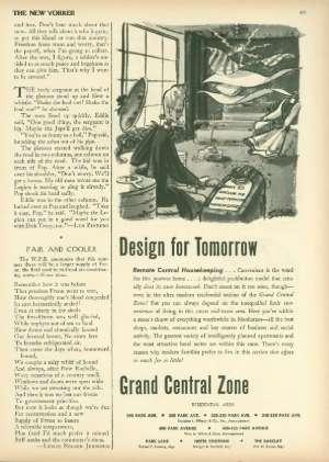 July 7, 1945 P. 49