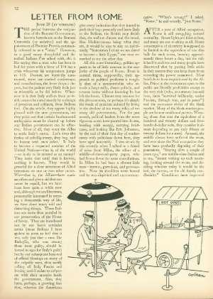 July 7, 1945 P. 52