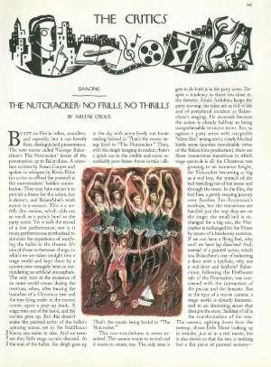 December 27, 1993 P. 141