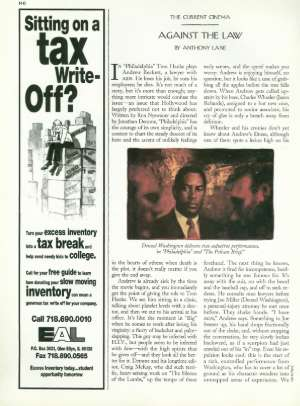 December 27, 1993 P. 148