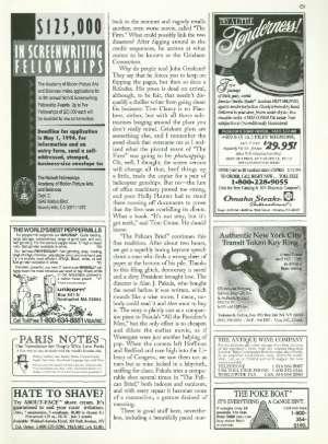 December 27, 1993 P. 150