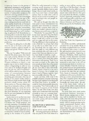 December 27, 1993 P. 60