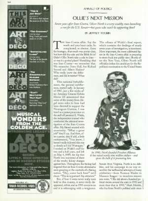 December 27, 1993 P. 64