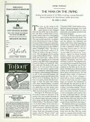 December 27, 1993 P. 90