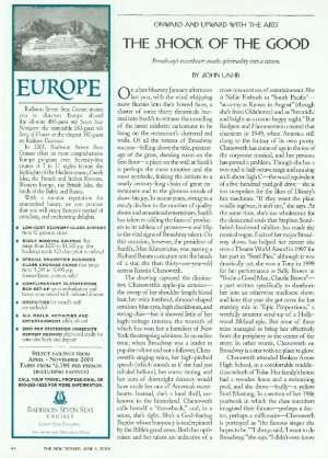 June 4, 2001 P. 44