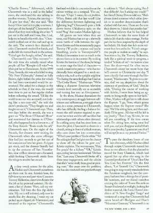 June 4, 2001 P. 48