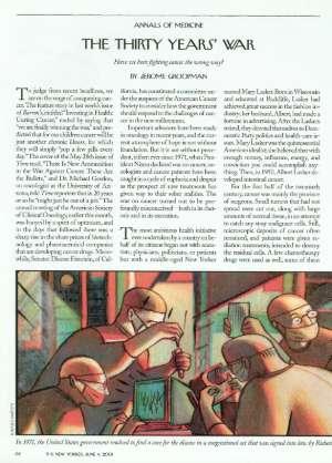 June 4, 2001 P. 52