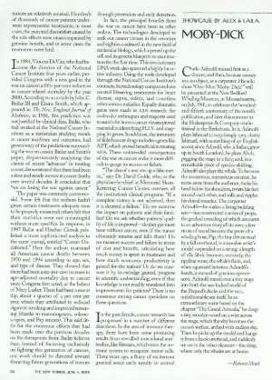 June 4, 2001 P. 58