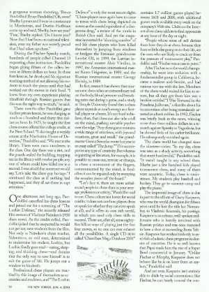 June 4, 2001 P. 73