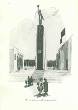 July 8, 1939 P. 21