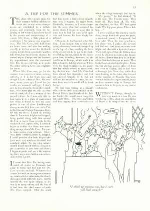 July 8, 1939 P. 22