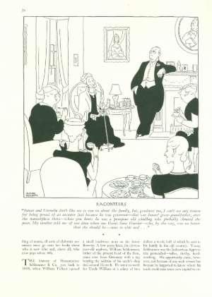 July 8, 1939 P. 27