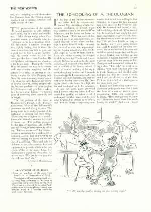 July 8, 1939 P. 31