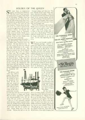 July 8, 1939 P. 47