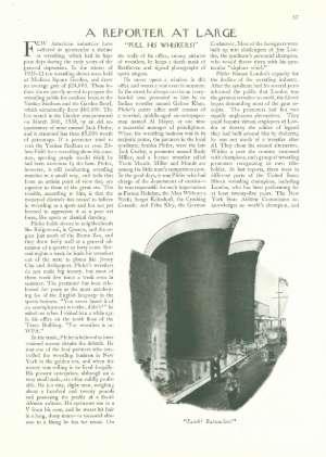 July 8, 1939 P. 57