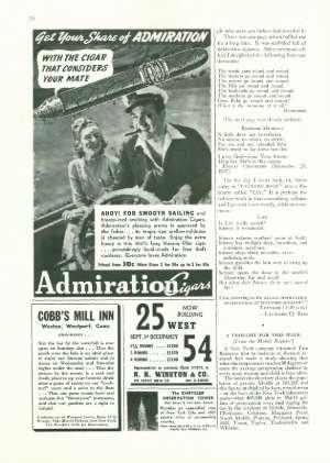 July 8, 1939 P. 71