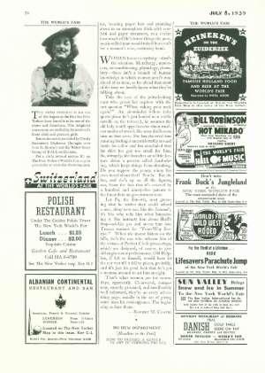 July 8, 1939 P. 75