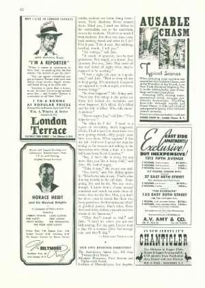 July 8, 1939 P. 83