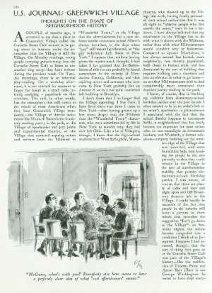 June 7, 1982 P. 104