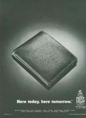June 7, 1982 P. 116