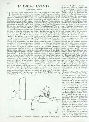 June 7, 1982 P. 126