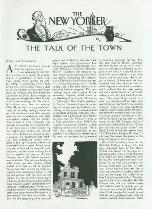 June 7, 1982 P. 29