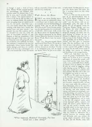June 7, 1982 P. 30