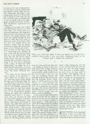 June 7, 1982 P. 34