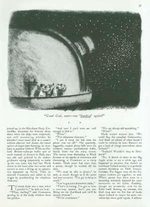 June 7, 1982 P. 38