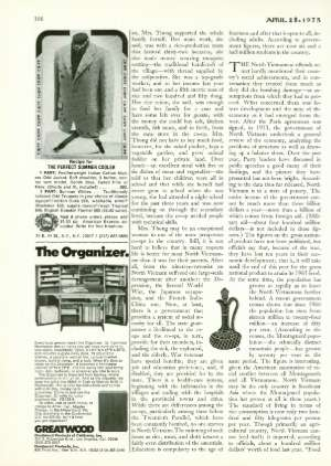 April 28, 1975 P. 108