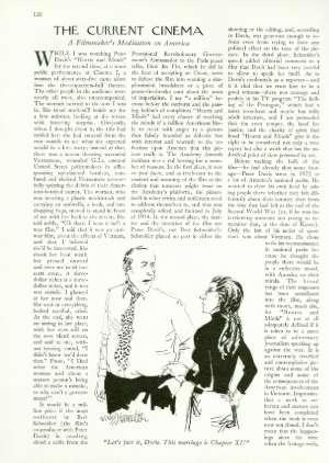 April 28, 1975 P. 120
