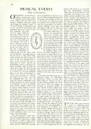 April 28, 1975 P. 130