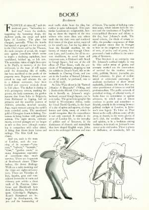 April 28, 1975 P. 135