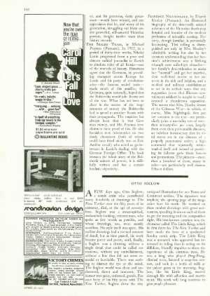 April 28, 1975 P. 140