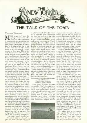 April 28, 1975 P. 29