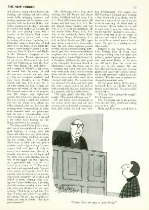 April 28, 1975 P. 30