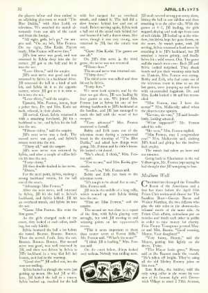 April 28, 1975 P. 32