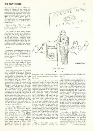 April 28, 1975 P. 34