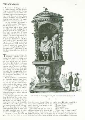 April 28, 1975 P. 36